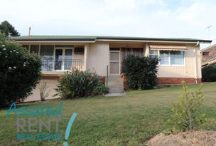 22 sturt Street, Campbelltown, NSW 2560