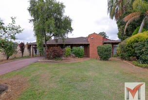25 Hawford Way, Willetton, WA 6155