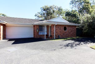 6/67-71 Hind Avenue, Forster, NSW 2428