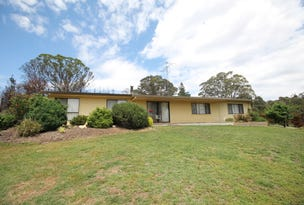 108 Whiskers Creek Road, Carwoola, NSW 2620