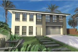 Lot 210 Woodroffe Street, Banora Point, NSW 2486