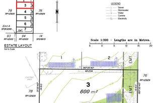 Lot 3, 31-33 Spruce Street, Loganlea, Qld 4131