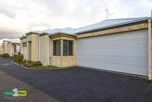 44B Great Northern Highway, Midland, WA 6056