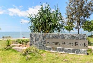 36/22 Barney Street, Barney Point, Qld 4680