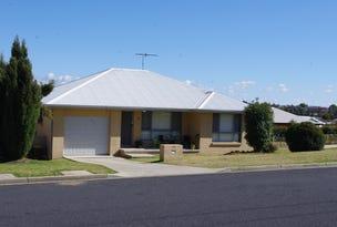 18 Lake Inverell Drive, Inverell, NSW 2360