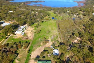 Lot 411 Red Road, Parklands, WA 6180