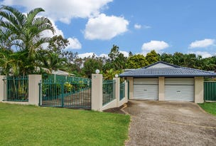 38 Petherbridge Avenue, Merrimac, Qld 4226