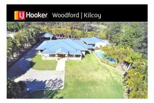 245 Kropp Road, Woodford, Qld 4514