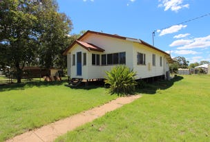199 King Street, Charleville, Qld 4470