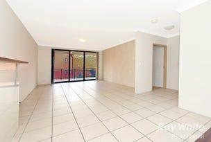 695 Punchbowl Road, Punchbowl, NSW 2196