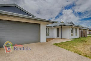 26 Armstrong Beach Road, Armstrong Beach, Qld 4737