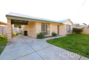 30 Selway Road, Brentwood, WA 6153