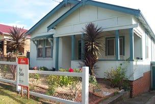 71 Bega St, Bega, NSW 2550