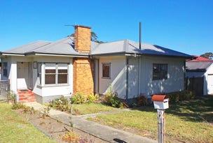 106 Shoalhaven Street, Nowra, NSW 2541