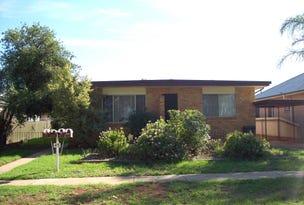 1/45 KOOKORA, Griffith, NSW 2680