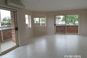 1/73 John Street, The Oaks, NSW 2570