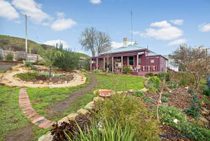 292 Gordon River Road, Macquarie Plains, Tas 7140