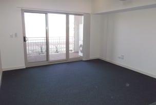 Unit 3/6 Hedditch Street, South Hedland, WA 6722