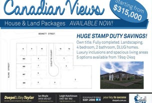607 Kline Street, Canadian, Vic 3350