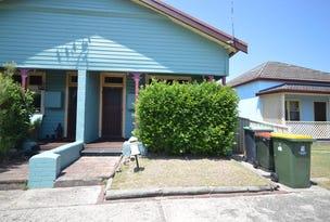 22 William Street, Stockton, NSW 2295