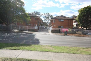 8/31-33 Hughes Street, Cabramatta, NSW 2166