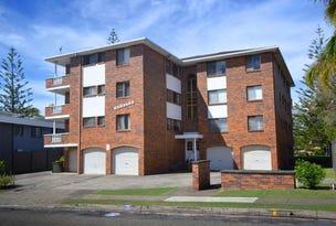 1/6 HOLLINGWORTH STREET, Port Macquarie, NSW 2444