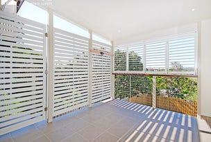 4/131 Latrobe Terrace, Paddington, Qld 4064