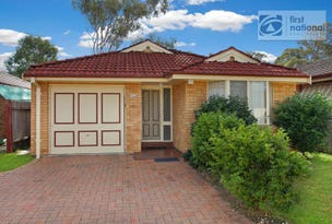 140b  Donohue Street, Kings Park, NSW 2148
