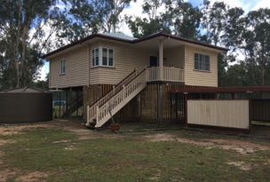 8 Greenswamp East Road, Morton Vale, Qld 4343