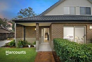 4/192 Pennant Hills Road, Oatlands, NSW 2117