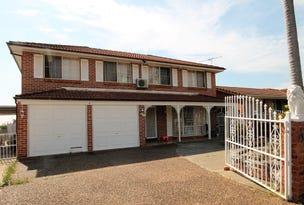 2 Durham Close, Bonnyrigg Heights, NSW 2177