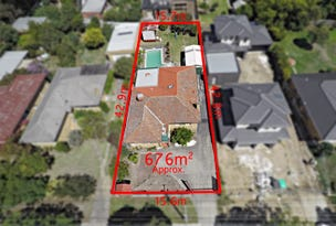 Lot 2/133 Huntingdale Rd, Oakleigh, Vic 3166