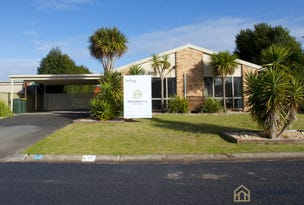 17 Colla Court, Horsham, Vic 3400
