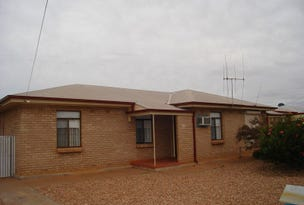 51 Mills Street, Whyalla Norrie, SA 5608