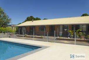245 Clovass Road, Clovass, NSW 2480