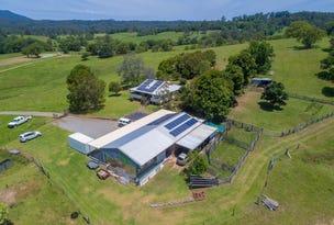 50 Gills Road, Lorne, NSW 2439