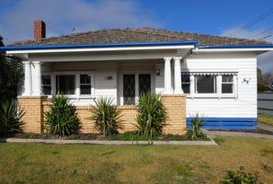 68 Wimble St, Seymour, Vic 3660