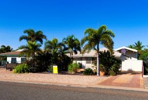 72 Goode Street, Port Hedland, WA 6721