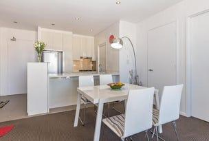 348/5 Loftus Street, Turrella, NSW 2205