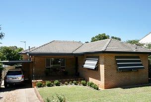 75 Meadow Street, Kooringal, NSW 2650