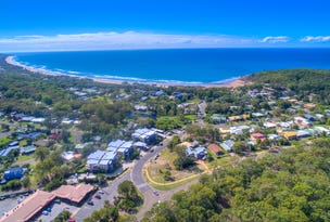 3 Aquatic Vista, Agnes Water, Qld 4677