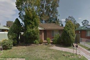 42 Tichborne Drive, Quakers Hill, NSW 2763