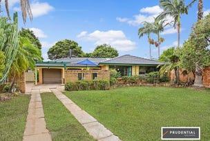 9 Kittyhawk Crescent, Raby, NSW 2566