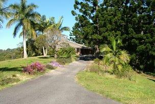 609 Clothiers Creek Road, Clothiers Creek, NSW 2484