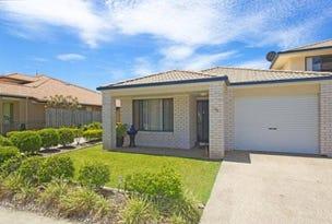 204/2 Falcon Way, Tweed Heads South, NSW 2486