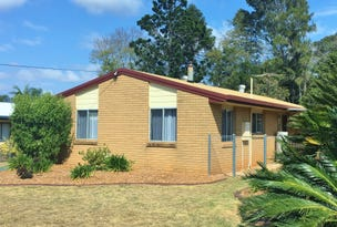 5 Willowglen Street, Kingaroy, Qld 4610