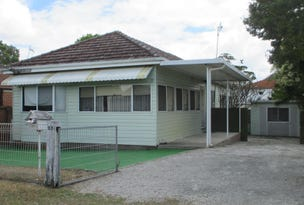 23 Bangalow Street, Ettalong Beach, NSW 2257