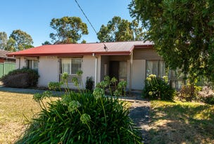 12 Twenty First Street, Eildon, Vic 3713