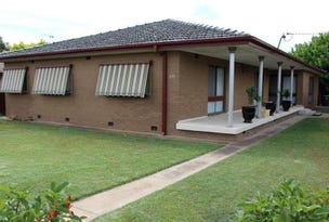 257 Kincaid St, Wagga Wagga, NSW 2650