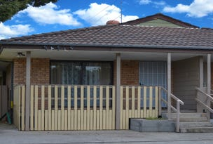 1/21 Riverview Street, North Richmond, NSW 2754